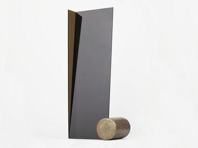 Brian Thoreen, 'Standing Mirror', 2017