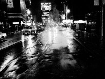 Miron Zownir, 'NYC 1980', 1980