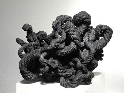 Till Augustin, 'Laokoon I', 2013