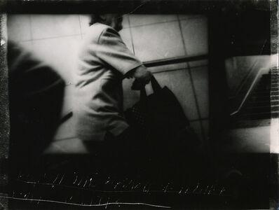 Sergej Vutuc, 'Untitled _ 10', 2017