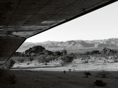 Mona Kuhn, 'AD 6883', 2013