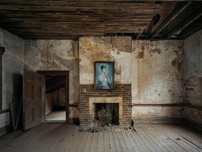 Andrew Moore, 'Carmen, Saunders Hall, AL', 2015