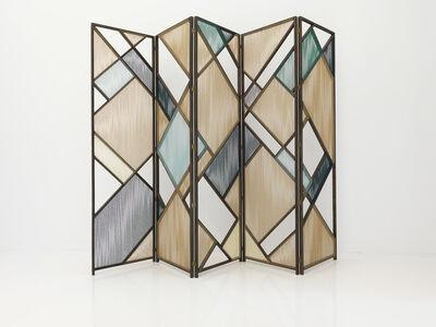 Eva Berendes, 'Untitled', 2008