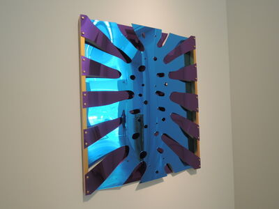 Thomas Glassford, 'Untitled', 2014