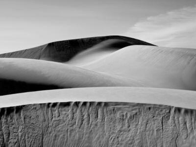 Jim Banks, 'Oceano #26, Oceano, California', 2015