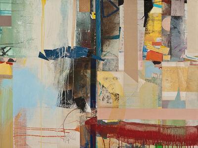 Carol Gove, 'Hometown', 2013