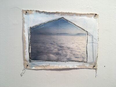 Karen Gibbons, 'Home', 2017