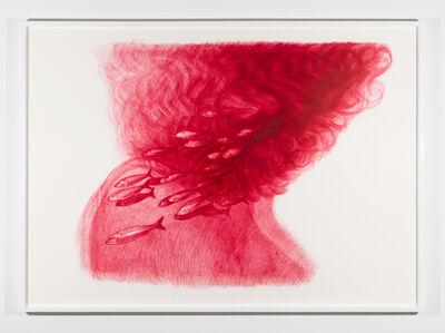 Diego Perrone, 'Untitled', 2016