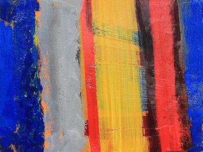 Gina Rorai, 'The Call', 2014