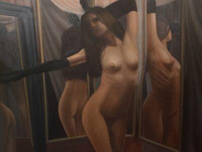 Emily Marie Miller, 'Reflection VII', 2020