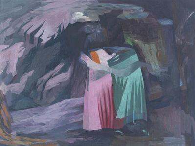 Nora Sturges, 'Shift', 2019