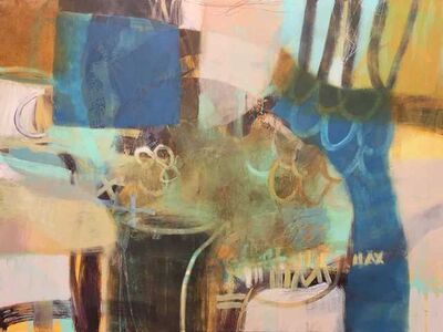 Karen Roehl, 'Untitled 170923', 2017