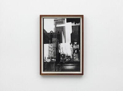 Ed Templeton, 'San Francisco, 2015', 2019