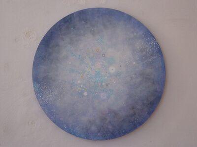 Peter Peretti, 'Blue Light', 2012