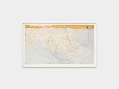 Elisa Bracher, 'Sem título', 2009