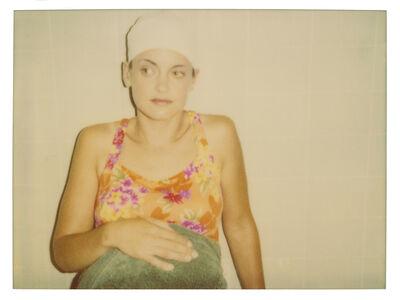 Stefanie Schneider, 'Jean III (Suburbia)', 2004
