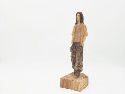 ShangJie Tseng, 'Swinger 28', 2020