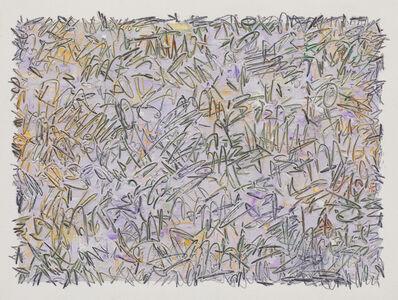 Qiang Chen, 'Paper-5', 2020