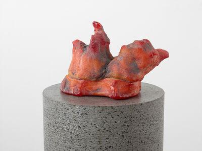 Jone Kvie, 'Archipelag III', 2017