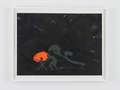 Kara Walker, 'Untitled', 2009