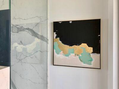 Veronica Pasman, 'Senza Titolo', 2020