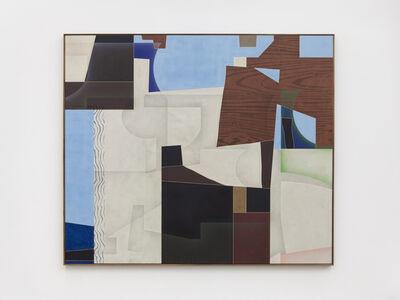 Rodney Graham, 'Untitled', 2020