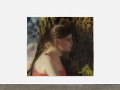 Yves Scherer, 'Native Beauty', 2020