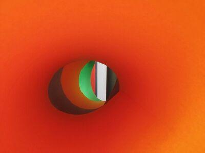 Timo Kelaranta, 'The Anniversary 4', 2012