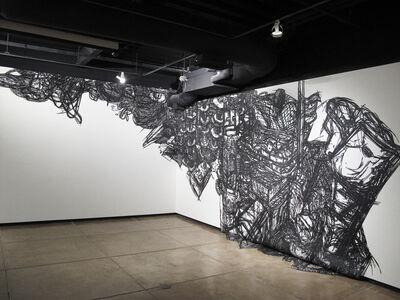 Heeseop Yoon, 'Storages', 2012