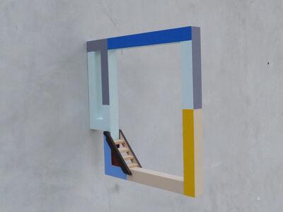 Diana de Solares, 'Sin título', 2015