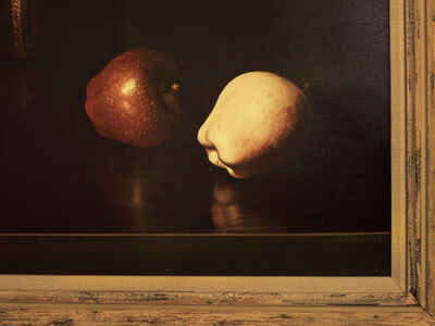 Peter Funch, 'Apples', 2013