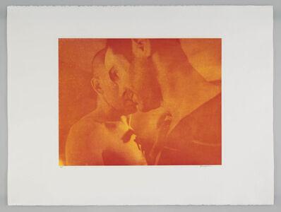 Isaac Julien, 'After Mazatlán III', 1999