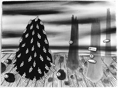 Robin Mason, 'Domestic Sublime 2', 2010