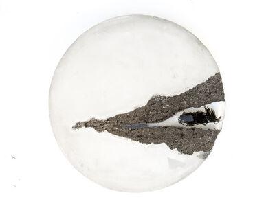 Sasinun Kladpetch, 'Rain Water No. 4', 2019