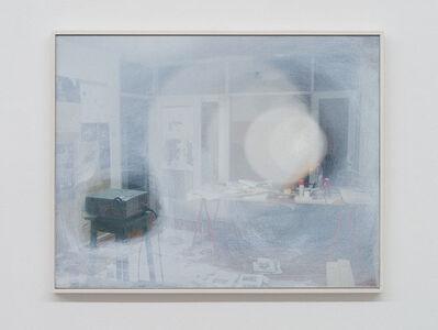 David Maljkovic, 'Studio', 2008