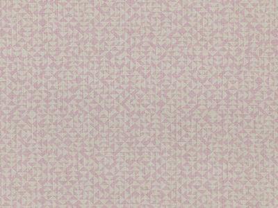 Anni Albers, 'E Heavy Linen in pink (670U)', 2019