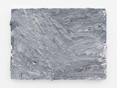 Zebedee Jones, 'Untitled', 2013