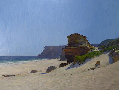Marc Dalessio, 'Diaz Beach, the Cape of Good Hope', 2016