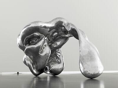 A Kassen, 'Sculpture 3', 2016