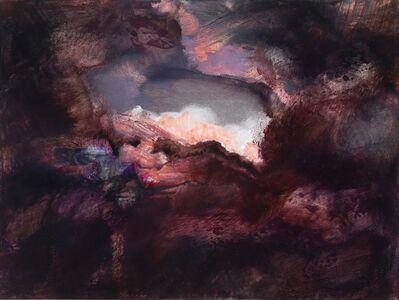 Robert Lanz, 'Untitled', 2014