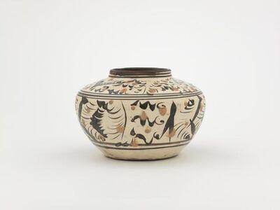 'Jar', date unknown