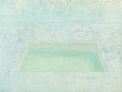 Yann Lacroix, 'Dip', 2021