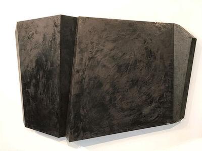 Dai Ban, 'Descendant of Cubist ', 2019