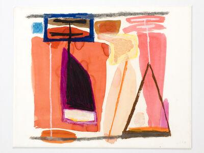Oscar Cahén, 'Untitled # FAMM 446', N/A