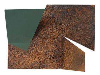 Alberto Martins, 'Sem título', 2009
