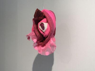 Melora Griffis, 'pussy bundle', 2015