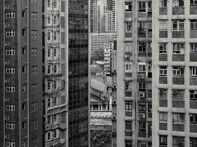 Peter Steinhauer, 'Adoremus, Hong Kong - 2015', 2015