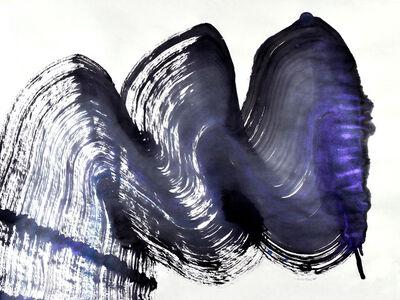 Yeachin Tsai, 'One Wave', 2019