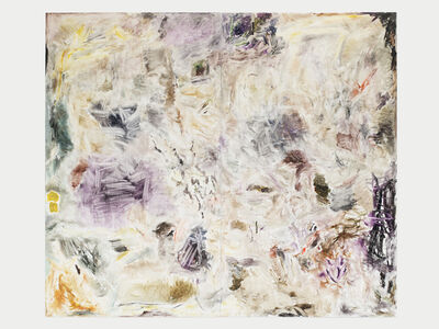 Joaquin Boz, 'Untitled', 2018