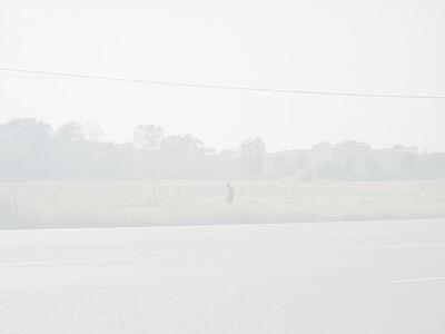Paul Graham, 'Untitled #20 (Memphis), American night', 1998-2003